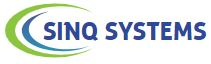 Sinq Systems